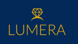 Lumera Diamonds coupons