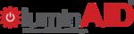 LuminAID Discount Code & Coupon