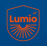 Lumio promo coded