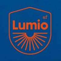 Lumiod