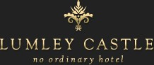 Lumley Castle discount code