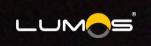 Lumos Helmet discount code