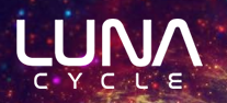 Luna Cycle