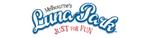 Luna Park Promo Codes & Deals