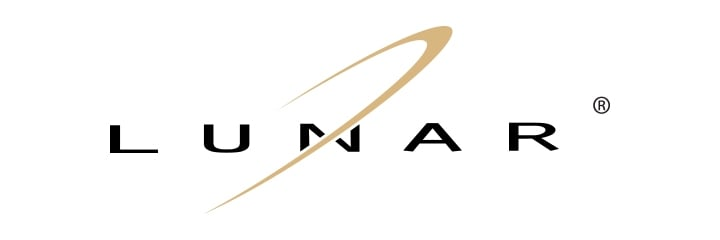 Lunar Shoes discount codes
