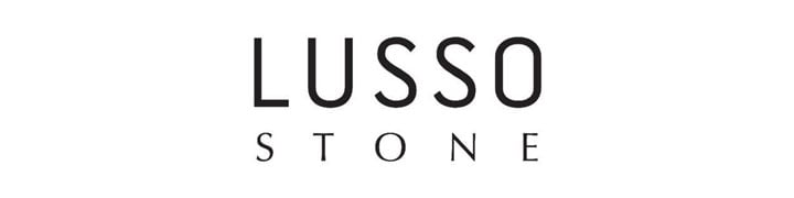 Lusso Stone discount codes