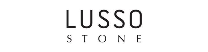 Lusso Stone