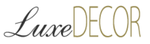 Luxe Decor Coupon Code & Deals