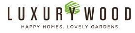 Luxury Wood Company