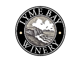 Lyme Bay Winery discount code