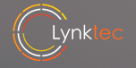 Lynktec Coupon Codes