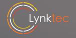 Lynktec