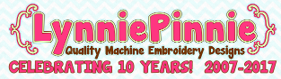 Lynnie Pinnie coupon code
