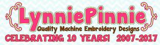Lynnie Pinnie