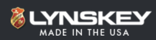 Lynskey coupon codes