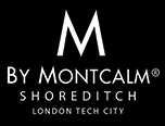 M by Montcalm Discount Codes & Deals