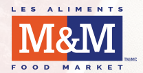 M & M Food Market coupons