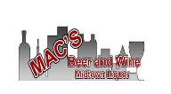 Mac's Beer & Wine