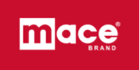 Mace Coupons