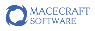 Macecraft Software