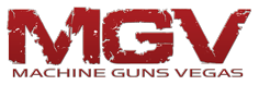 Machine Guns Vegas coupons