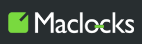 Maclocks Coupon Codes