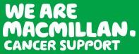 Macmillan Shop