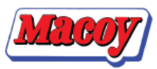 Macoy coupon codes