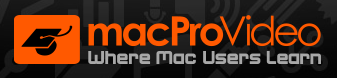 macProVideo coupons