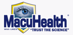 MacuHealth coupons