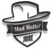 Mad Hatter Juice Voucher codes