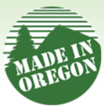 Made In Oregon promo code