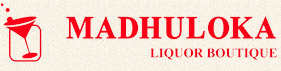 Madhuloka coupon