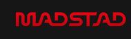 MadStad