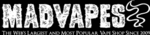 MadVapes Promo Codes & Deals