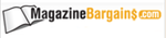 Magazine Bargains Coupon Code & Coupon
