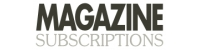 Magazine Subscriptions Discount Code & Deals