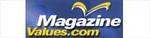 Magazine Values