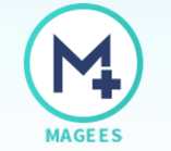 Magees discount code