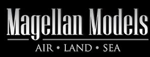 Magellan Models