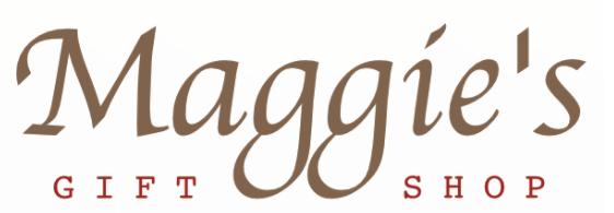 Maggie's Gift Shop Vouchers