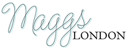 Maggs Londons