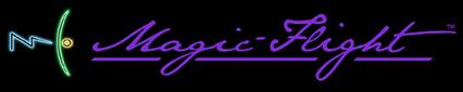 Magic-Flight coupon codes