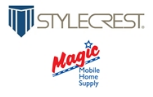 Magic Mobile Home Supply coupon code