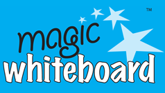 Magic Whiteboard discount codes