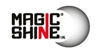 Magicshine UK Discount Codes