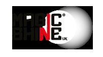 Magicshine UK
