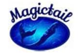 Magictail coupon code