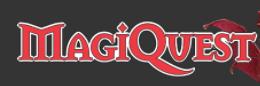 MagiQuest Coupons
