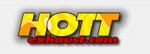 Hottexhaust Coupons & Deals